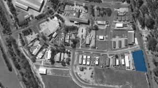 25 Stockwell Road Jindera NSW 2642