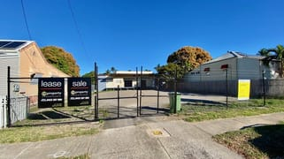 118 Boundary Street Railway Estate QLD 4810