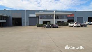 3/93 Pearson Road Yatala QLD 4207