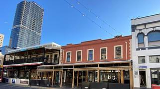 266-268 Rundle Street Adelaide SA 5000