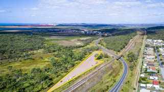 Lot 2 Wuttke Road South Trees QLD 4680