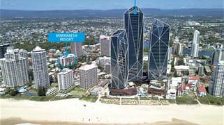 Surfers Paradise QLD 4217