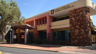 14 Leichhardt Terrace Alice Springs NT 0870