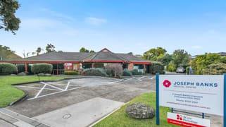 3 Joseph Banks Crescent Endeavour Hills VIC 3802