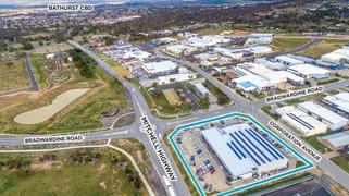 98 Corporation Place Bathurst NSW 2795