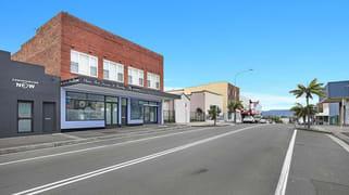 185-187 Wentworth Street Port Kembla NSW 2505