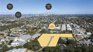 590 Rode Road Chermside QLD 4032