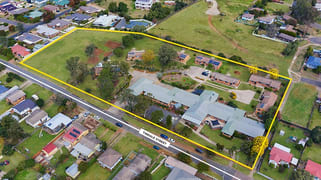 59 Tindale Street Muswellbrook NSW 2333