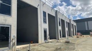 10/Lot 16 Northward Street Upper Coomera QLD 4209