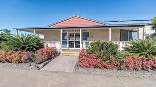 12-20 Short Street Beaudesert QLD 4285