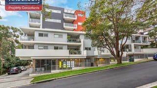 9-13 Birdwood Avenue Lane Cove NSW 2066