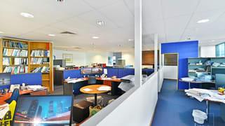 Suite 2/4-6 Innovation Parkway Birtinya QLD 4575