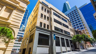 1 Howard Street Perth WA 6000