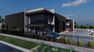 Lot 1/Units 1-7/ 9-17 Raptor Place South Geelong VIC 3220