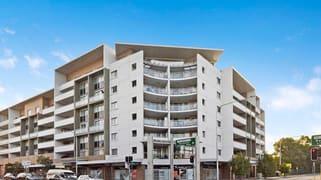 4 - 7/376 The Horsley Drive Fairfield NSW 2165
