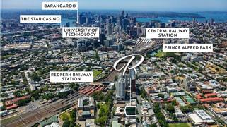 104-116 Regent Street Redfern NSW 2016