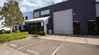 4/28 Portside Crescent Maryville NSW 2293