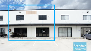 Unit 2/193-203 South Pine Rd Brendale QLD 4500