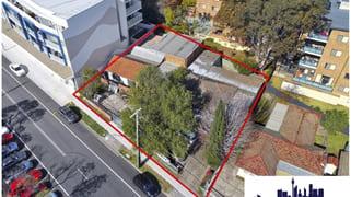 25-28 joyce street Pendle Hill NSW 2145