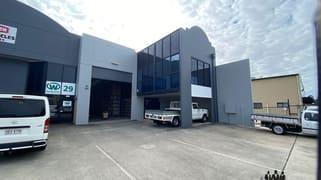 3/29 Cessna Drive Caboolture QLD 4510