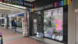 92 Vincent Street Cessnock NSW 2325