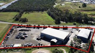 Hervey Bay 268-270 Urraween Road Urraween QLD 4655