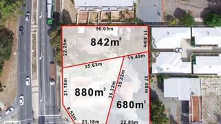 394-396 High Street Fremantle WA 6160