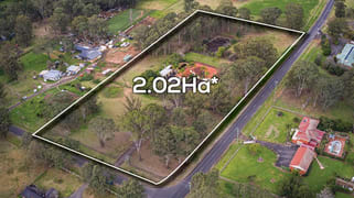 6 Polo Road Rossmore NSW 2557