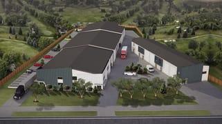 70 Bridge Street Picton NSW 2571