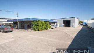 161 Bradman Street Acacia Ridge QLD 4110