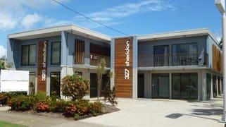 325-327 Sheridan Street Cairns North QLD 4870