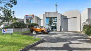 24 Carl Court Hallam VIC 3803