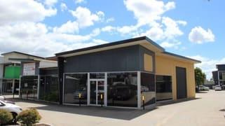 1/189 Anzac Avenue Harristown QLD 4350