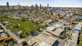 155 Wellington Road East Brisbane QLD 4169