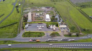 18204 Warrego Highway Dalby QLD 4405