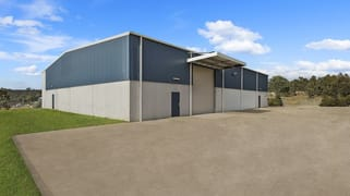 15 Glen Munro Road Muswellbrook NSW 2333