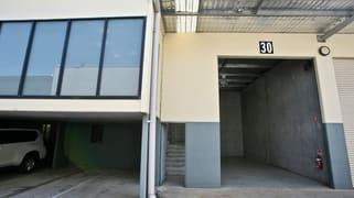 30/6 Abbott Road Seven Hills NSW 2147