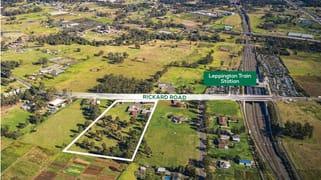 166 Rickard Road Leppington NSW 2179