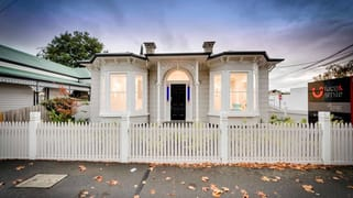 602 Mair Street Ballarat Central VIC 3350