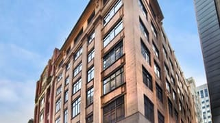 Invicta House, 226 Flinders Lane Melbourne VIC 3000