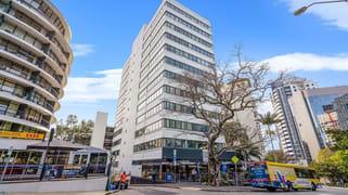 Watkins Medical Centre Level 4, 225 Wickham Terrace Spring Hill QLD 4000