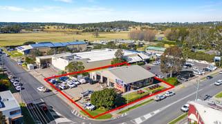 75 Queen Street Moruya NSW 2537