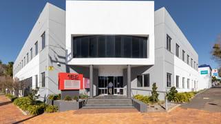 162 Hume Street Toowoomba City QLD 4350