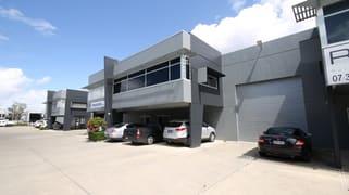 5/10 Hook Street Capalaba QLD 4157