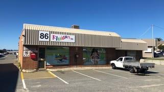 3/86 Beechboro Road South Bayswater WA 6053