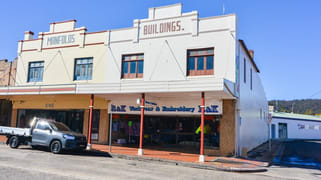 171 Main Street Lithgow NSW 2790