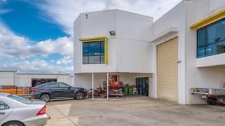 1/42 Smith Street Capalaba QLD 4157