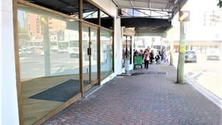8/1-5 The Seven Ways Rockdale NSW 2216