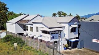 63 Mulgrave Road Parramatta Park QLD 4870