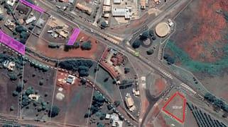 9 Butchers Road Childers QLD 4660